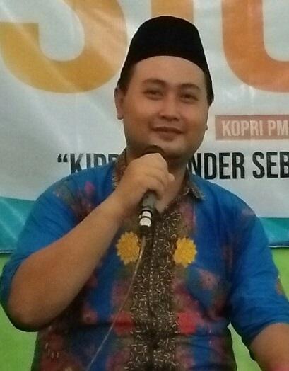 Peta Gerakan Fundamentalisme Islam di Indonesia